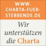 charta zur betreuung sterbender